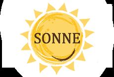 Детски онлайн магазин Sonne