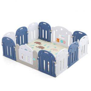 Ограда за деца Pacho