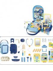 Докторски комплект Cardio