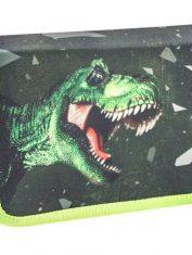 Ученически несесер с Динозавър