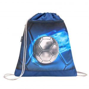 Торба за училище