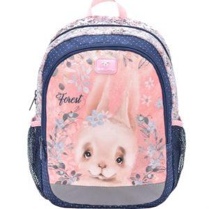 Торба за детска градина