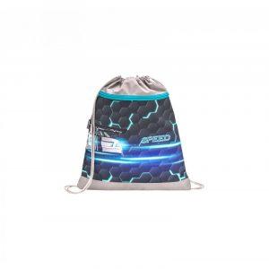 Спортна торба Belmil